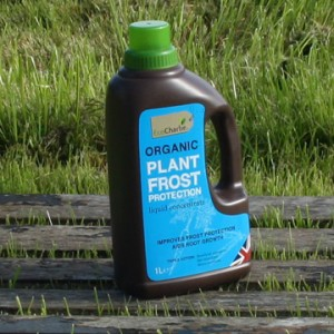 organic-plant-frost-protection-main